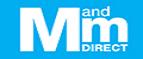 MandM Direct DK