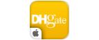 DHgate [CPA, iOS] Many GEOs