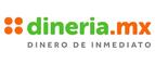 Dineria MX