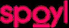 Spoyl [CPS] IN logo