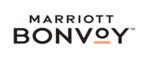 Marriott PT