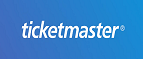 Ticketmaster PL