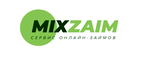 Mixzaim [CPL] RU logo