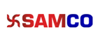 Samco Securities [CPL] IN