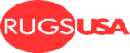 RugsUSA WW logo