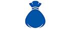 Dhani - Personal Loan [CPA] IN