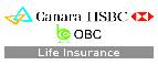 Canara HSBC_Meformycity [CPL] IN