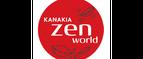 Kanakia Zen World [CPL] IN