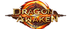 Dragon Awaken [SOI] many GEOs logo