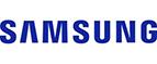 Samsung [CPL] IN logo