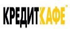 Сreditcafe [CPL] UA