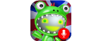 MyBuddy.ai – English for Kids [CPA, iOS] WW