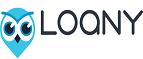 Loany [CPS] UA logo