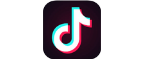 TikTok [CPI, Android] RU UK