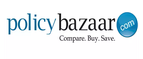 Policybazaar Investment [CPL] IN logo