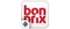 Bonprix [CPI, Android] AT CH CZ