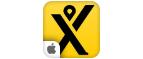 Mytaxi [CPI, iOS] ES AT DE UK PL