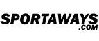 Sportaways ID