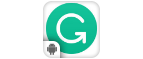 Grammarly Keyboard [CPI, Android] IN US