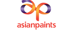 Asian Paints [CPL] IN