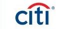 CitiBank [CPS] RU