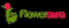 FlowerAura [CPS] IN