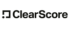 Clearscore [CPL] IN