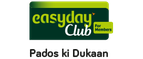 Easyday Club [CPS] IN