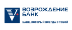 Возрождение Банк РКО [CPS] RU