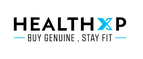 HealthXP [CPS] IN