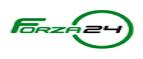 Forza24 [CPS] UA
