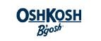 Oshkosh Many GEOs