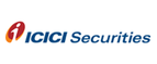 ICICI Securities [CPL] IN