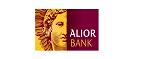 Alior Bank [CPS] PL logo