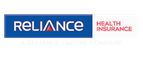 Reliance Health Insurance [CPL] IN