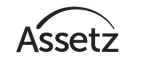 Assetz Properties [CPL] IN