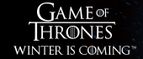Game of Thrones [SOI] Many GEOs logo
