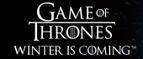Game of Thrones [SOI] Many GEOs logo