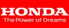 Honda [CPL] IN