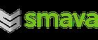 SMAVA [CPS] DE logo