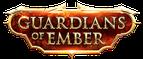 Guardians of Ember [SOI] PL logo