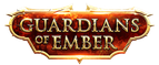 Guardians of Ember [SOI] TR