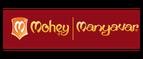 Manyavar [CPS] IN