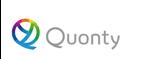 Quonty ES PT