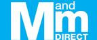 MandM Direct DE