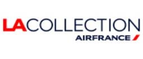La Collection Air France [UK]