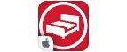 HRS Hotel Search [CPI, iOS] DE