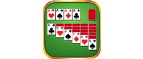 Solitaire Social: Classic Game [CPA, iOS] Many GEOs