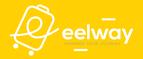 Eelway WW
