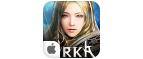 Gate of the sky [CPI, iOS] KR